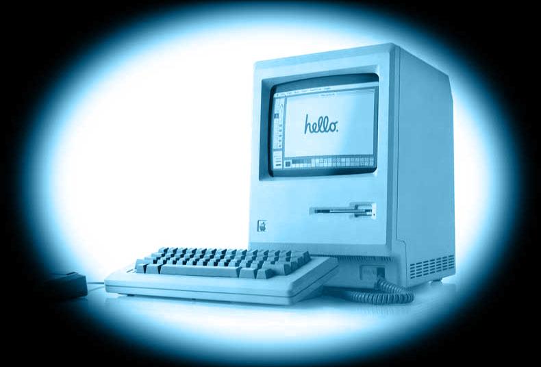 apple-mac-1984