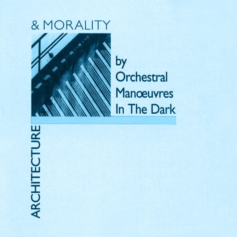 architecture-and-morality-omd