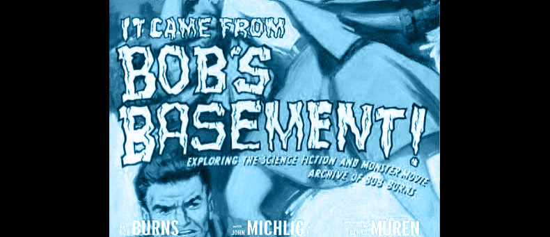 bob-from-the-basement