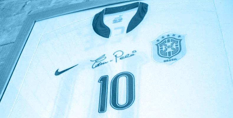 brazilian-shirt