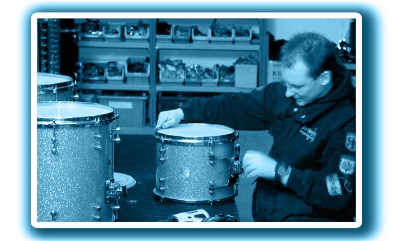drum-tech