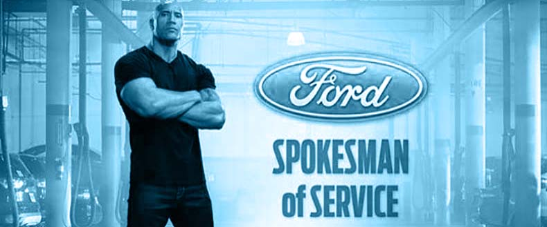 The-Rock-Ford-600x250
